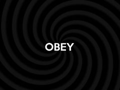 Erotic Hypnosis Video Jackpot Cocksucker: Le mani gay Orgasm libero di addestramento