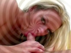 Erotische Hypnose Video Jackpot Schwanzlutscher: Homosexuell Hands Free Orgasmus Training