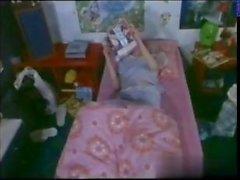 der Retro Art noch vintage Ficken porn video