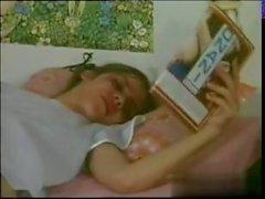 Ретро фон типа и старинная порно порно видео