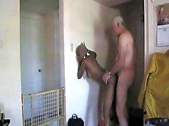 Karı cuckolding