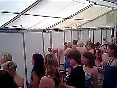 Festivals Bad Voyeur 888camgirls, com