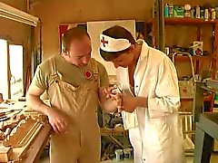 Allovasta Sairaanhoitajat # 8.