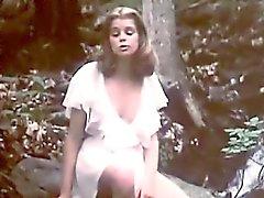 Кристин Дебелл , Баки Searles , Хила Гавана в винтажном порно