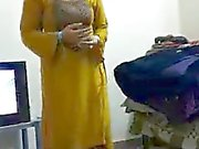 Pakistans slampa 1
