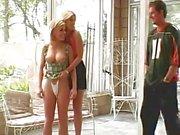 Sexy Sexy - Scene 4