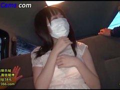 Amateur Daughter Rena-chan (2)