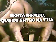 Di Senta senza meu , que dell'UE nd L'Entro Tua ( 1985)