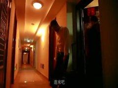 [ ile Eşcinsel Film 2012] Sultanahmet