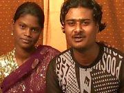 Пунам чертовски с Raju в нашем эксклюзивном индийском секс кино