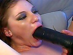 Rough sex Para obter Pornstar