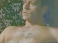 Nude Scenen - Amorestremo