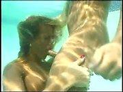 Best underwater fuck Aurore from 1fuckdatecom