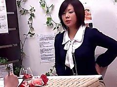 Lésbicas Massagem 01 Voyeur Vídeo