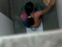 telugu Toiletten Video