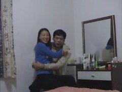 Çince couple1-1
