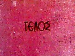 Nadir Yunan Vintage - Oi Nonoi Tis Nyhtas (1977 )