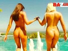 DVJ BAZUKA - Anzeigen Rocka # 150 bazuka