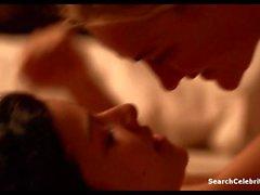 Julia Billington & Mandahla Rose - All About