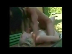 lesbian tribbing