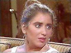 Carla Ferrari 02
