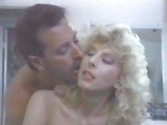 Vintage хардкора порно с классическими Число звезд коньячном Алешандри и Стиву Дрейком