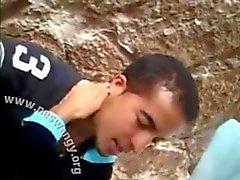 árabe Maroc Marruecos Egipto saudian argelino neswangy indio atractivo