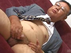 Japon ihtiyar