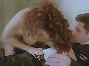 Erika Bella - Limousine Kiss ( 1995)