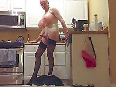 20140107 Maid osv två