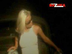 DVJ BAZUKA - Musik laut # 012 bazuka