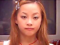 Cina veline Club shanhay di Bejing ivtmc zgzj