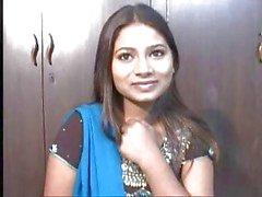 indiana Tanya