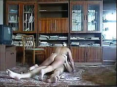 Russian amateur porn son with mother pornomoviehd home