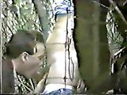 YETERLİ ASLA YETERLİ Mİ - 7 m - Woods Seyir Marcello Meşgul Öğleden sonra