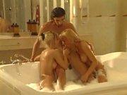 Amore e sesso nel Sahara. Film Italiano con Sel ...