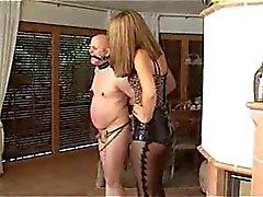 Tiny Dick Humiliation