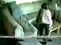Реальный Spycam Voyeurvideo
