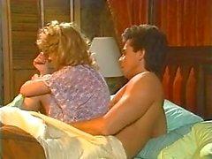 Lethal Woman ( 1988 )