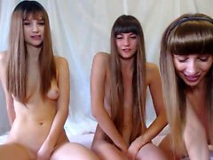 amateur softcore nudes