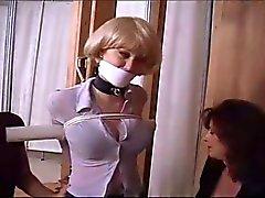 сексуальные рабство II
