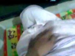 hijab niqabia teini narttu vitun