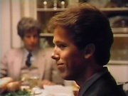 Tabu American Style 3 - 1985