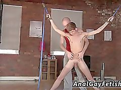 Gay blowjobs w cum young boys Twink boy