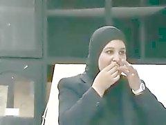 épouses arab découvrez sexuels lol