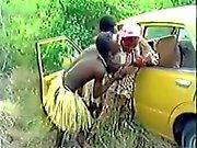 Heia Safari