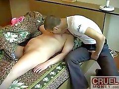 russian mature olga 14