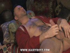 Solo - Conner Habib