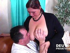 Sex videos privat deutsche DeutschePrivatVideos Channel