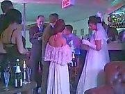düğün parti